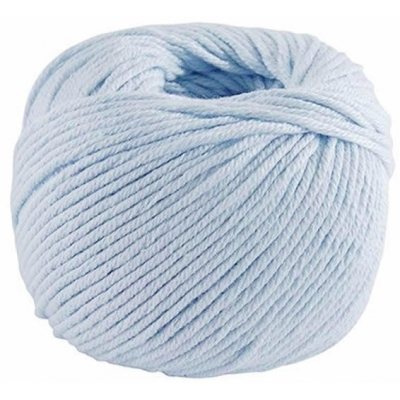 NATURA DMC MEDIUM COTTON THREAD M07
