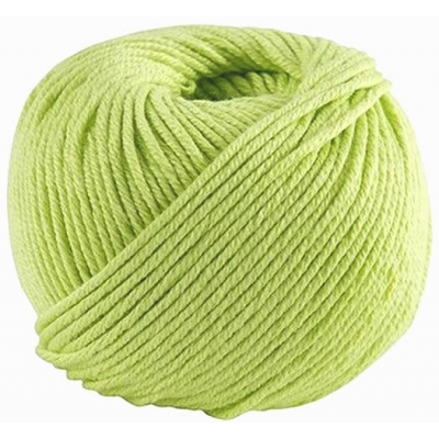 NATURA DMC MEDIUM COTTON THREAD M198
