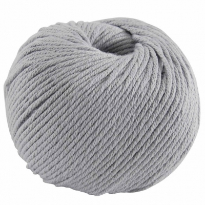 NATURA DMC MEDIUM COTTON THREAD M120