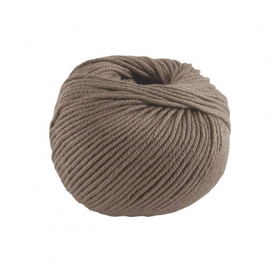 NATURA DMC MEDIUM COTTON THREAD M11