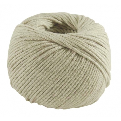 NATURA DMC MEDIUM COTTON THREAD M31