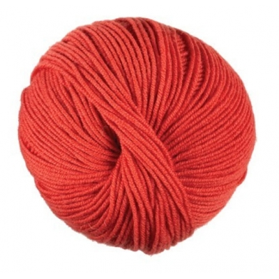 DMC WOOLLY MERINO WOOL 051