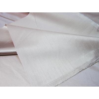 ETUVAL Jase Fabric