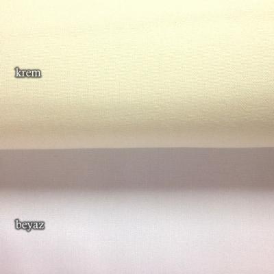 Alpaka Fabric, Width 150cm