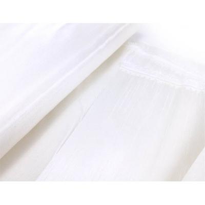 ETUVAL Zone Fabric