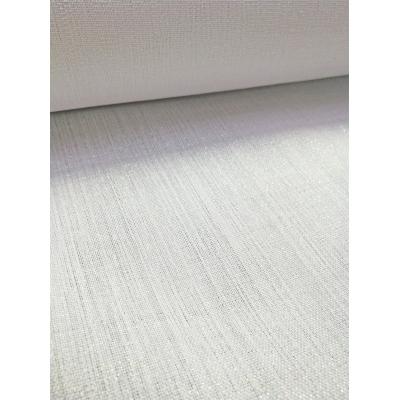 Etuval Metallic Gardenya Fabric, Width 160cm