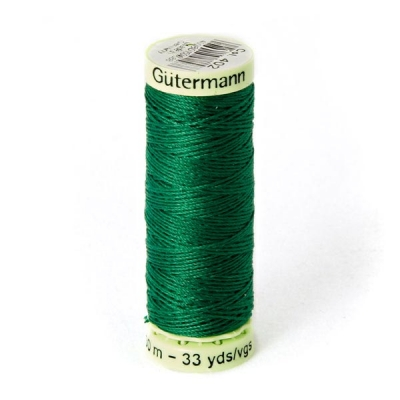 Gütermann 30m Poliester Sewing Thread 402