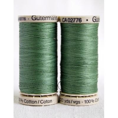Gütermann Patchwork Quilting Thread 8816