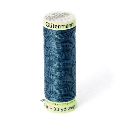 Gütermann 30m Poliester Sewing Thread 903