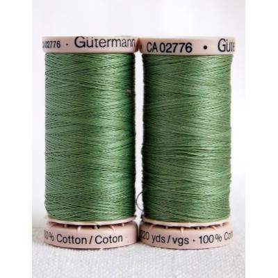 Gütermann Patchwork Quilting Thread 9426