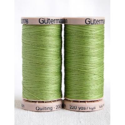 Gütermann Patchwork Quilting Thread 9837