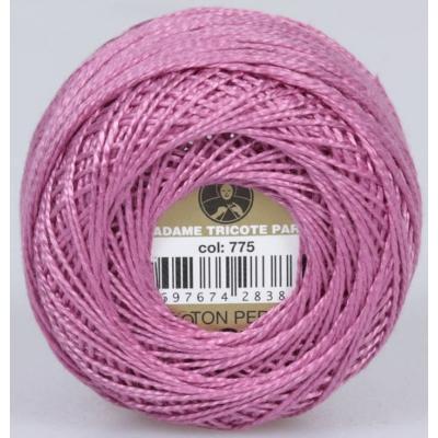 Oren Bayan Pearl Cotton 775, No:8