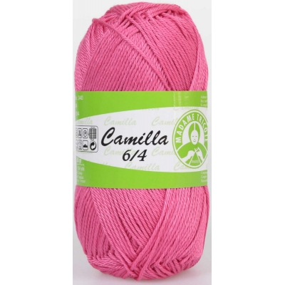 Oren Bayan Camilla Mercerized(Cotton) Yarn 340-4907