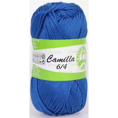 Oren Bayan Camilla Mercerized(Cotton) Yarn 340-4915