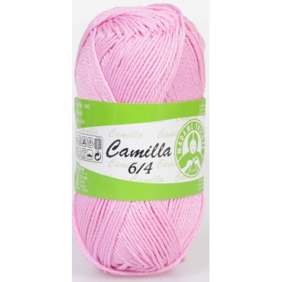 Oren Bayan Camilla Mercerized(Cotton) Yarn 340-5046