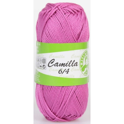Oren Bayan Camilla Mercerized(Cotton) Yarn 340-5054