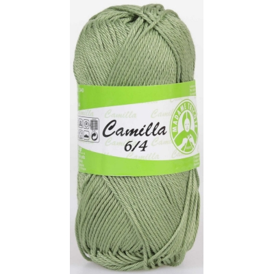 Oren Bayan Camilla Mercerized(Cotton) Yarn 340-5056
