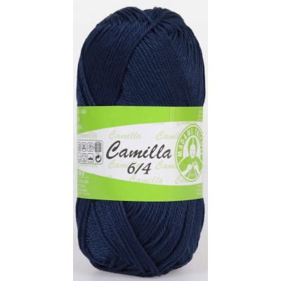 Oren Bayan Camilla Mercerized(Cotton) Yarn 340-5058