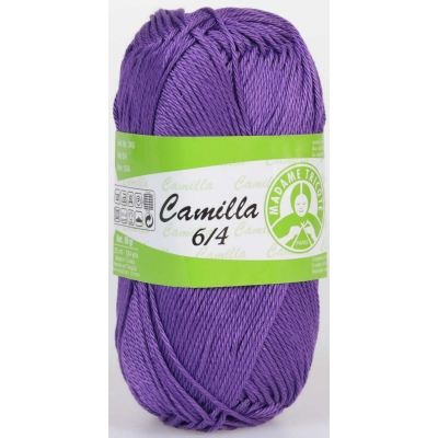 Oren Bayan Camilla Mercerized(Cotton) Yarn 340-5060