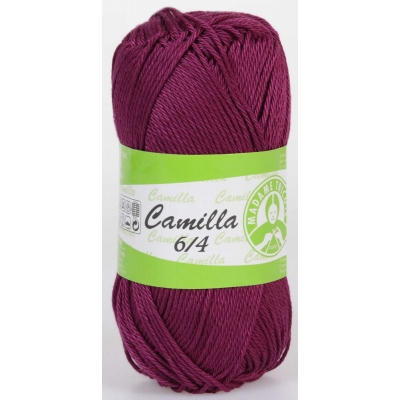 Oren Bayan Camilla Mercerized(Cotton) Yarn 340-5199