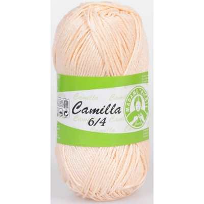 Oren Bayan Camilla Mercerized(Cotton) Yarn 340-5303