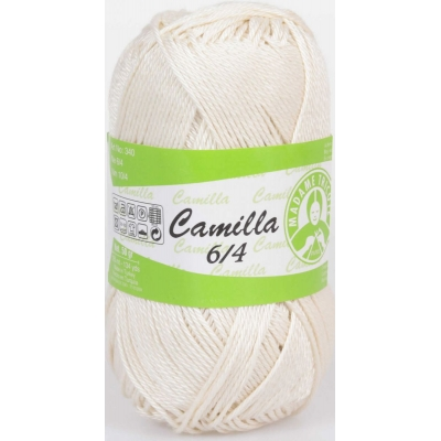 Oren Bayan Camilla Mercerized(Cotton) Yarn 340-5306