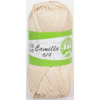 Oren Bayan Camilla Mercerized(Cotton) Yarn 340-5309
