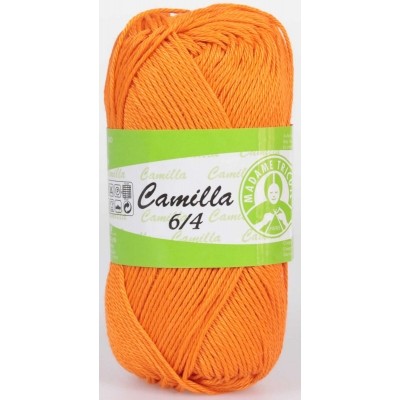 Oren Bayan Camilla Mercerized(Cotton) Yarn 340-5310