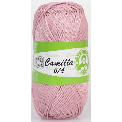 Oren Bayan Camilla Mercerized(Cotton) Yarn 340-5313