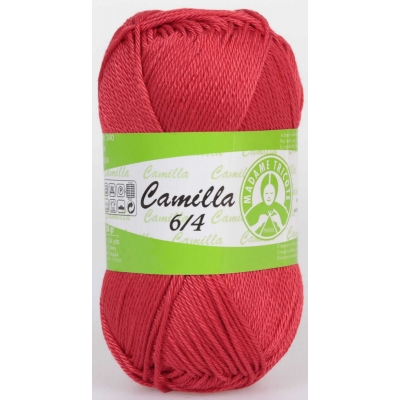 Oren Bayan Camilla Mercerized(Cotton) Yarn 340-5319