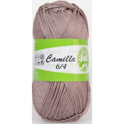Oren Bayan Camilla Mercerized(Cotton) Yarn 340-5322