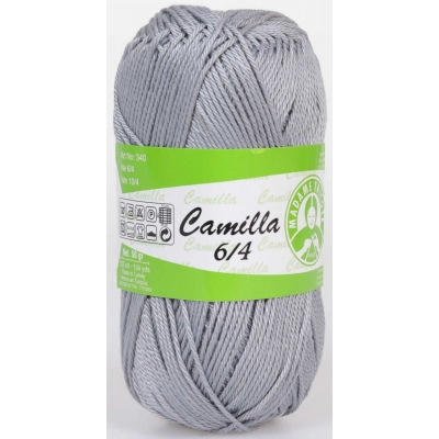 Oren Bayan Camilla Mercerized(Cotton) Yarn 340-5326