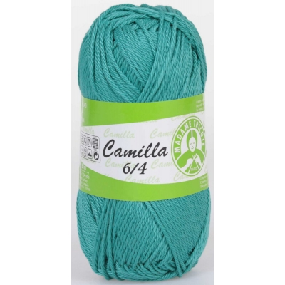 Oren Bayan Camilla Mercerized(Cotton) Yarn 340-5328