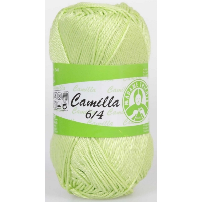 Oren Bayan Camilla Mercerized(Cotton) Yarn 340-5329