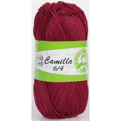 Oren Bayan Camilla Mercerized(Cotton) Yarn 340-5522
