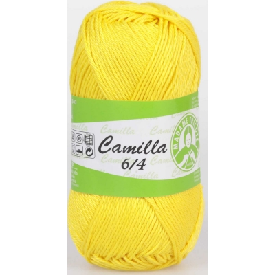 Oren Bayan Camilla Mercerized(Cotton) Yarn 340-5530