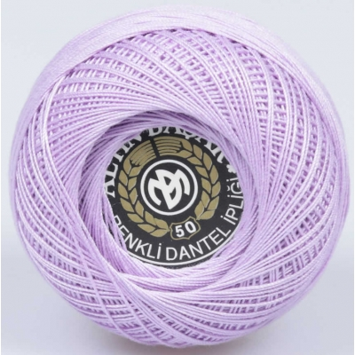 ALTINBASAK COLORFUL LACE YARN NO:50 26-0308 (20 gr)