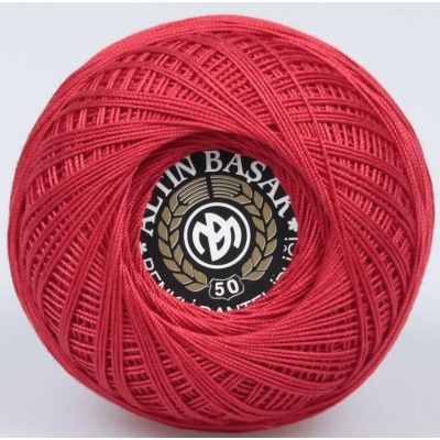 ALTINBASAK COLORFUL LACE YARN NO:50 26-0328 (20 gr)