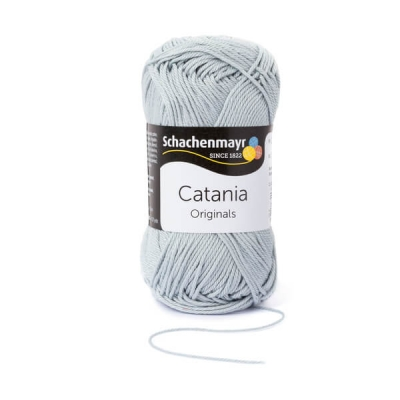 Catania Knitting, Amigurumi Yarn 00172