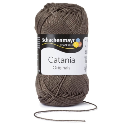 Catania Knitting, Amigurumi Yarn 00387