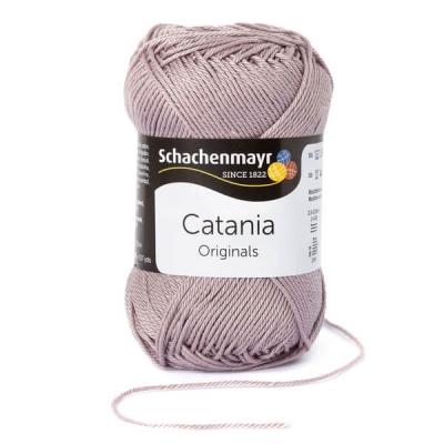 Catania Knitting, Amigurumi Yarn 00406