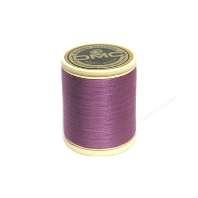 DMC MACHINE EMBROIDERY THREAD 209