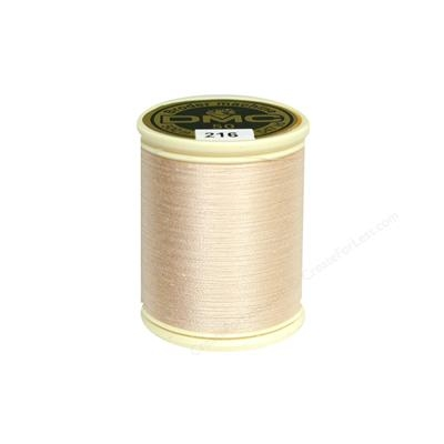 DMC MACHINE EMBROIDERY THREAD 216