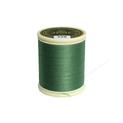 DMC MACHINE EMBROIDERY THREAD 320