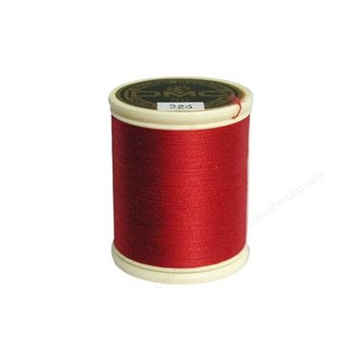 DMC MACHINE EMBROIDERY THREAD 326