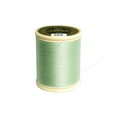 DMC MACHINE EMBROIDERY THREAD 369