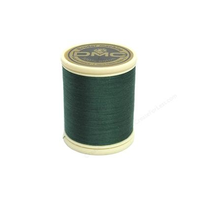 DMC MACHINE EMBROIDERY THREAD 501