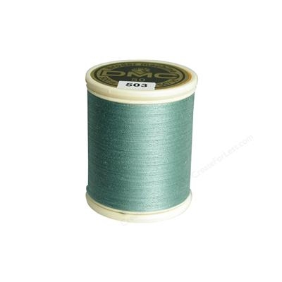 DMC MACHINE EMBROIDERY THREAD 503