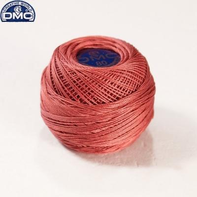 DMC Fındık Kuka 223