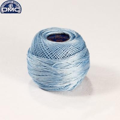 DMC Fındık Kuka 3325